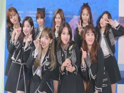 "TWICE Makes Billboard's ""21 Under 21 2017: Music's Next Generation"" List"
