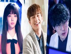 "3 Reasons Why ""I Am Not A Robot"" Is Not Another Typical Romantic Comedy"
