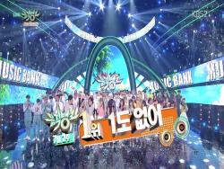 "Watch: Apink Takes 3rd Win For ""I'm So Sick"" On ""Music Bank""; Performances By TWICE, MOMOLAND, NU'EST W, And More"
