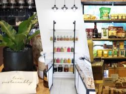 10 zero-waste stores to visit for a sustainable, eco-friendly lifestyle