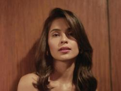 WATCH: Jasmine Curtis-Smith, dismayado sa pagtanggi ng ilang sinehan sa block screening ng 'Maledicto'